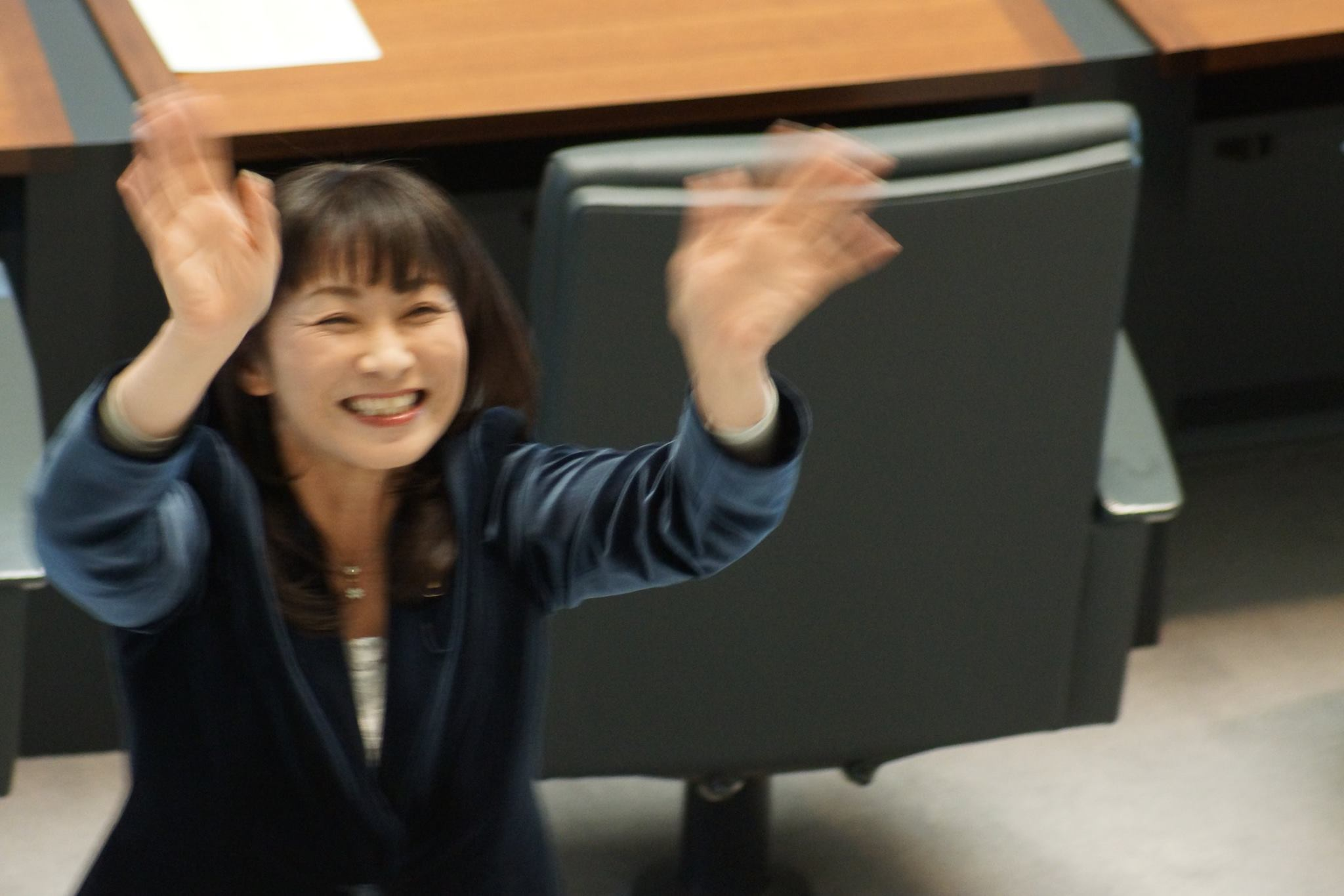 茨城県議会一般質問傍聴page-visual 茨城県議会一般質問傍聴ビジュアル