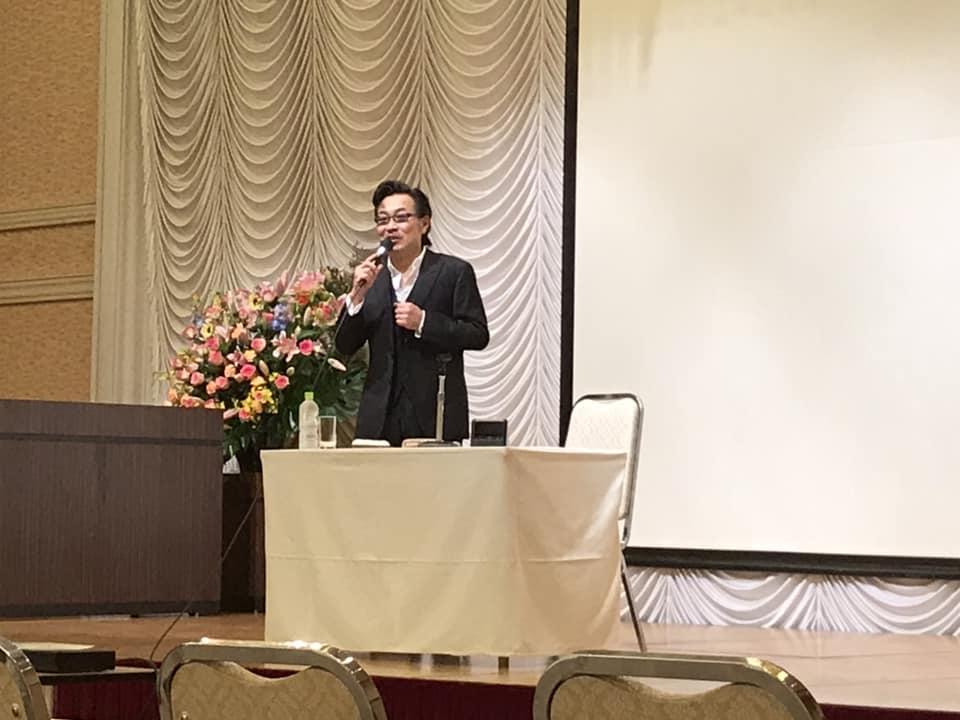 市民健康フォーラム2018in土浦page-visual 市民健康フォーラム2018in土浦ビジュアル