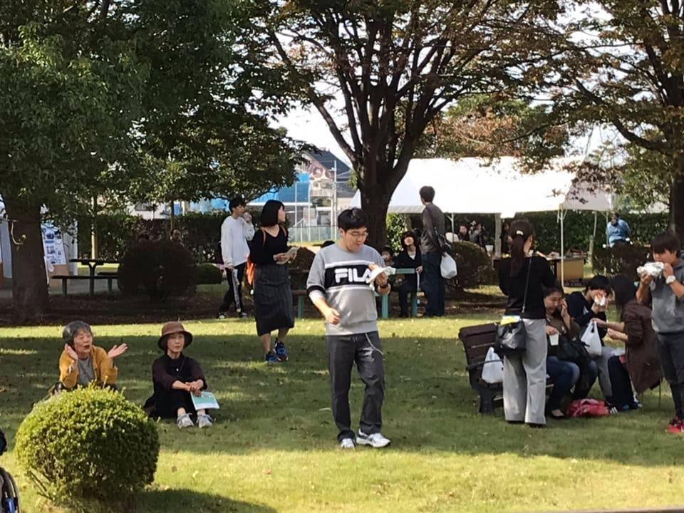 安藤真理子|茨城県議会議員|あんどう真理子|土浦市