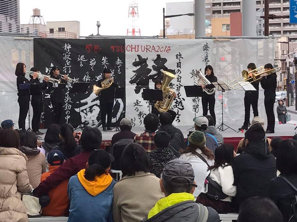 茨城県議会議員|安藤真理子|あんどう真理子