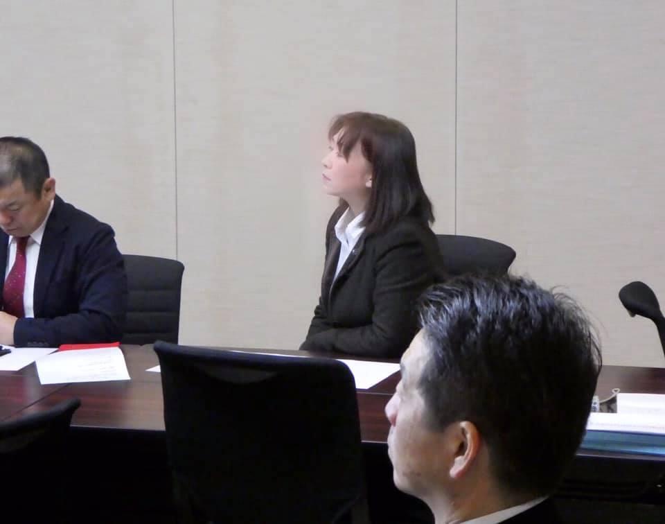 本会議、政調会、勉強会page-visual 本会議、政調会、勉強会ビジュアル