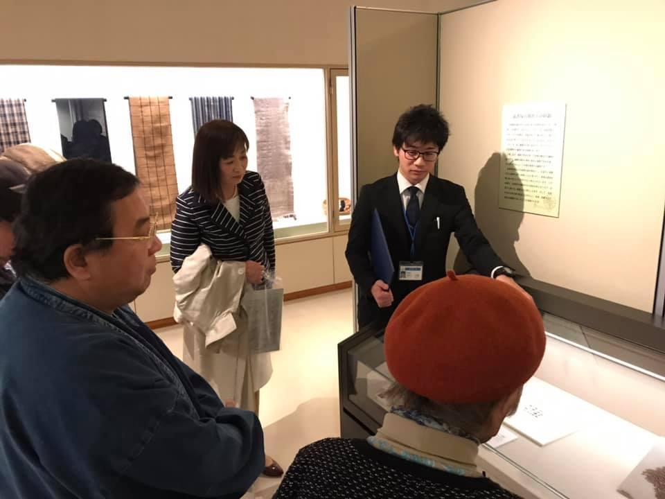 土浦市立博物館特別展page-visual 土浦市立博物館特別展ビジュアル