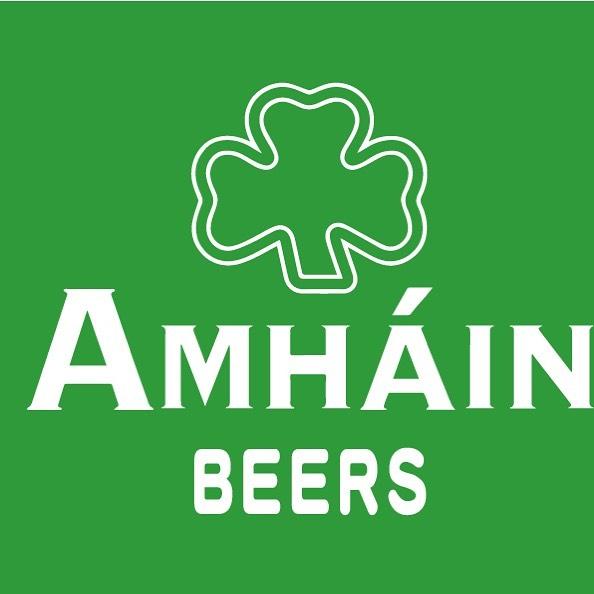 Amháin BEERS(アムハイン ビアーズ)page-visual Amháin BEERS(アムハイン ビアーズ)ビジュアル