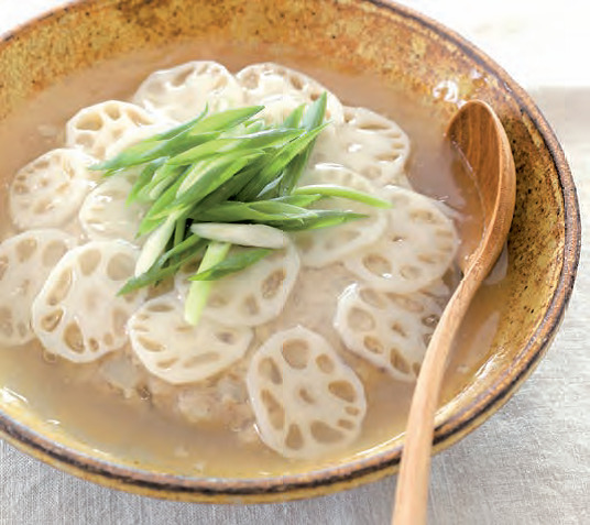 土浦市の名産品を使ったレシピを公開中です!page-visual 土浦市の名産品を使ったレシピを公開中です!ビジュアル