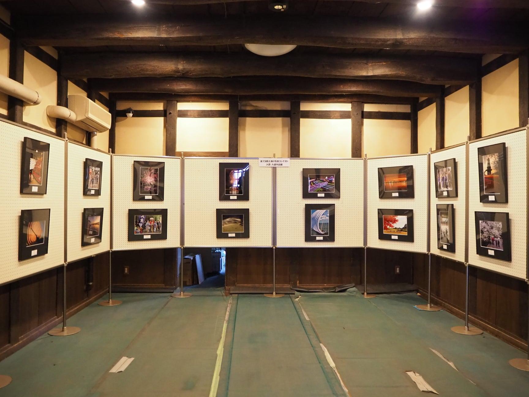 第15回 土浦の写真コンテスト入賞・入選作品展page-visual 第15回 土浦の写真コンテスト入賞・入選作品展ビジュアル