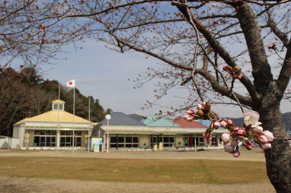 新治幼稚園で閉園式を行いましたpage-visual 新治幼稚園で閉園式を行いましたビジュアル