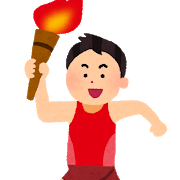 東京2020オリンピック開会まであと100日です!page-visual 東京2020オリンピック開会まであと100日です!ビジュアル